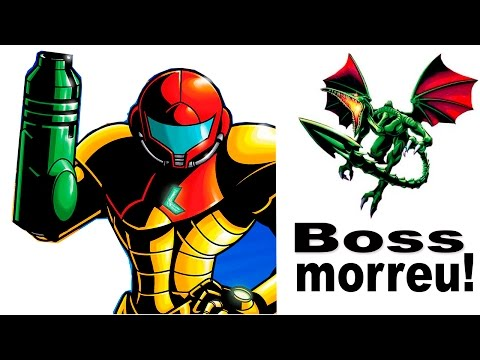 #4 metroid zero mission gameplay,melhor game de gba