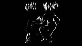 Dance Macabre - Hell