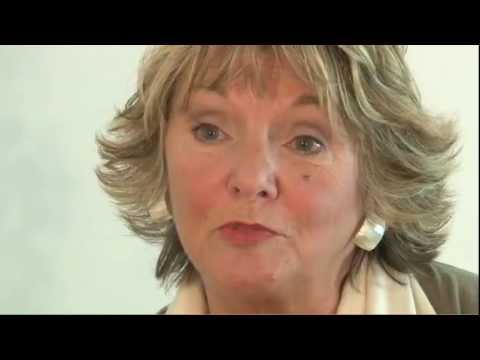 Vidéo de Dorothy Hearst