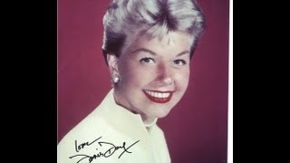 "DORIS DAY ""WHEN I FALL IN LOVE"""