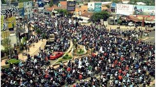 preview picture of video 'ALIANSI BURUH PURWAKARTA.wmv'