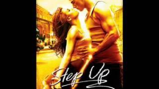 Darin vs 50 cent Step Up Just a Lil Bit Remix