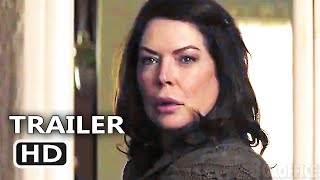 DEATH IN TEXAS Trailer (2021) Lara Flynn Boyle, Stephen Lang Movie by Inspiring Cinema