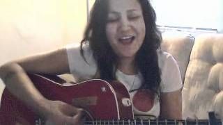 Blues From Down Here (cover) by Chai Mocha Latte