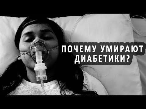 Магазин за диабетици в Санкт Петербург Област Кировски