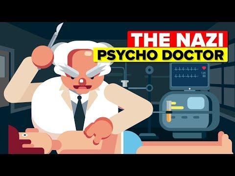 mp4 Doctor Prisoner Wikipedia, download Doctor Prisoner Wikipedia video klip Doctor Prisoner Wikipedia