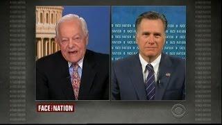 Is Mitt Romney Running In 2016 Election? thumbnail