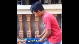SDN Tangerang 6