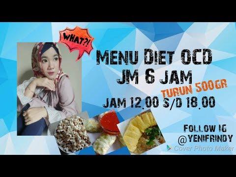 mp4 Diet Ocd Kenapa Tidak Boleh Makan Pagi, download Diet Ocd Kenapa Tidak Boleh Makan Pagi video klip Diet Ocd Kenapa Tidak Boleh Makan Pagi