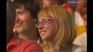 Светлана Рожкова Лучшие 100% смеха
