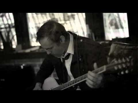 The Man From San Sebastian (Song) by DeVotchKa