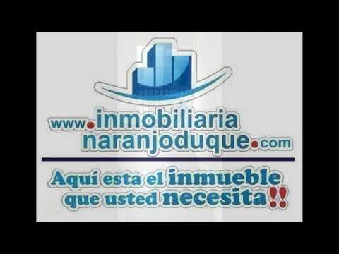Apartaestudios, Alquiler, Las Granjas - $500.000