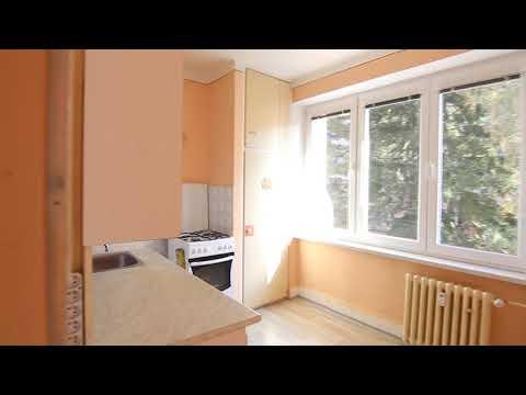 Video z << Prodej bytu 2+1, 52 m2, Děčín >>