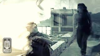 Iwan Fals - SEBELUM KAU BOSAN (Official Video)