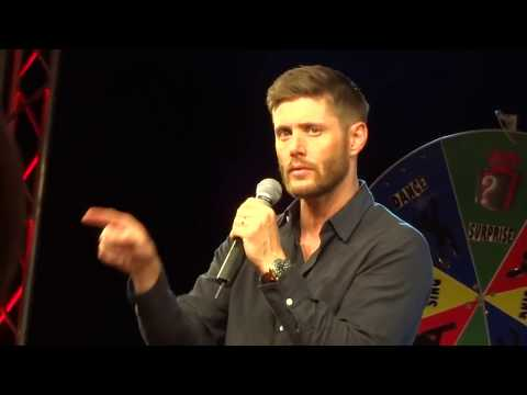 The Best of Jared and Jensen 2018 (16/39)