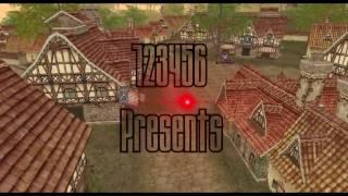 Scrydo-Barbara, Scryde x1200