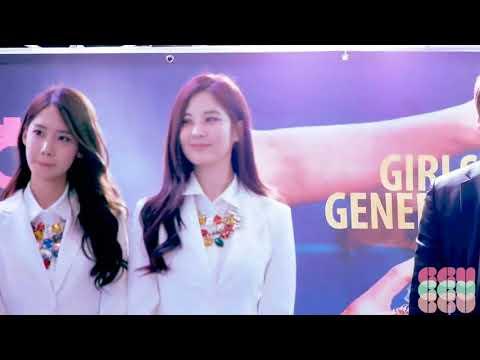 mp4 Seohyun Yoona, download Seohyun Yoona video klip Seohyun Yoona