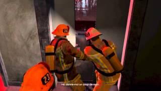 Grand Theft Auto V - On Va Braquer Le FBI !