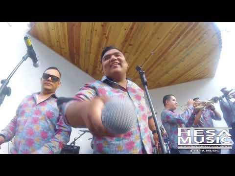 la Rufiana - Javier Lopez y Reyes Vallenatos con HESA MUSIC