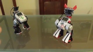 Camera Lego Nxt : Lego mindstorms ev basketball robot with instructions Самые