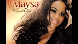 Maysa -Motions of Love
