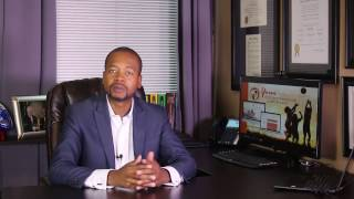 Introduction & Welcome to the YourChildSupportLawyer.com YouTube Channel
