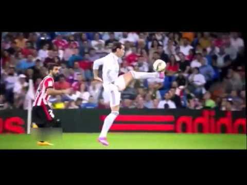 •Mejores regates•Ronaldo•Messi•Neymar•Bale•Hazard•Sanchez•Moura•HD