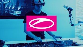 Armin van Buuren ft. Jacqueline Govaerts – Never Say Never (Super8 & Tab Remix) [#ASOT813] **TOTW**