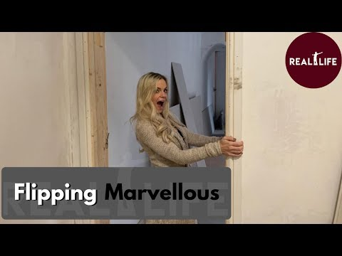 Flipping Marvellous | Real Life Group