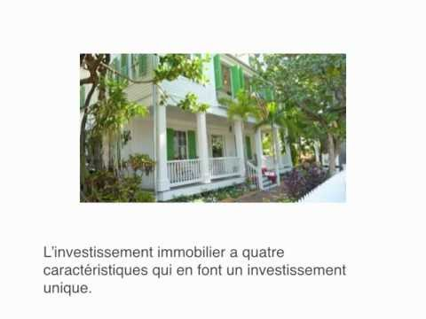 comment investir pour devenir riche