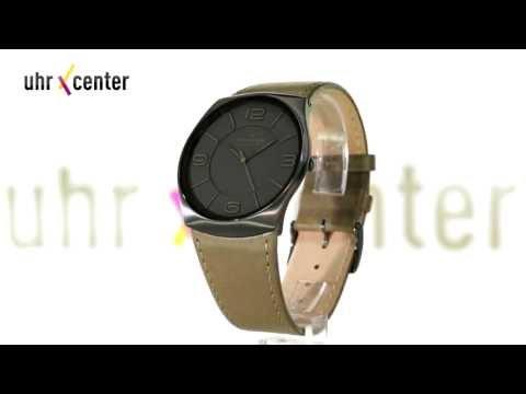 Skagen SKW6042 Herren-Armbanduhr