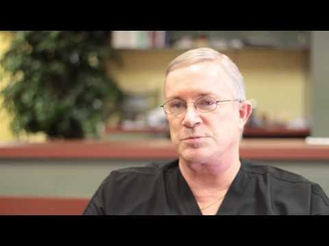 Video Symptoms of Vein Disease | BunkerVeins.com