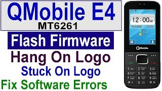 qmobile x29 boot file - मुफ्त ऑनलाइन वीडियो