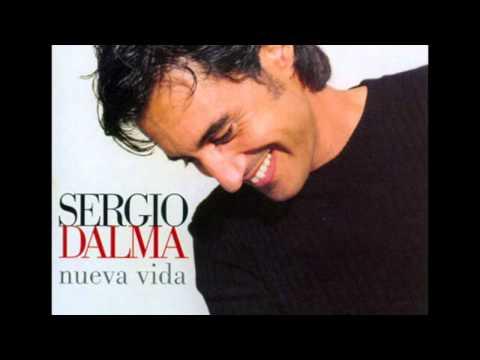 Sergio Dalma - Solo Una Vez