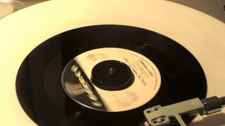 Andy Williams we have a date old promo record