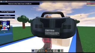 roblox song id thomas the tank engine loud - Thủ thuật máy