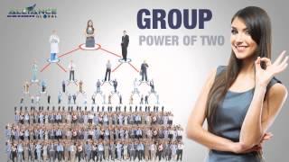 Download Video Aim Global Marketing Plan - English MP3 3GP MP4