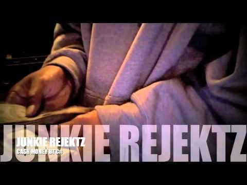 Cash Money VIDEO