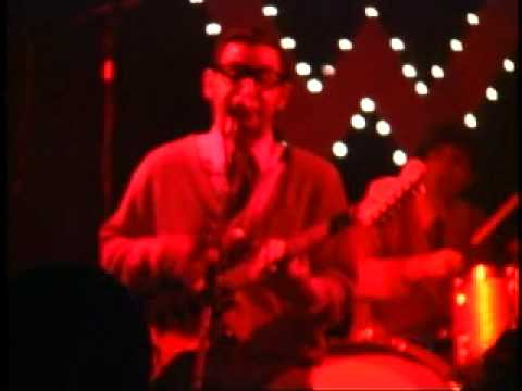 Empyrean performs as Weezer