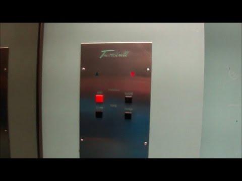 Dozirovka le ginseng pour la puissance