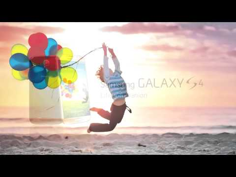 Samsung over the horizon (ringtone version) + download youtube.