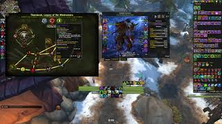 How to use RaidBots to Optimize Your WoW Character!