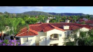 Four Seasons Residence Club Aviara - A Luxurious Home Away From Home