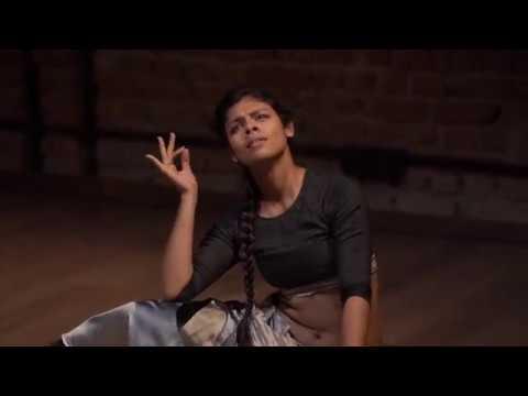 Belly Dance Fusion. Husna- Coke Studio, Piyush Mishra by  Nitisha Nanda