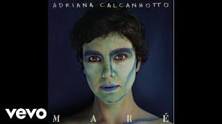 Adriana Calcanhotto   Para Lá (Pseudo Video)