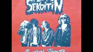 Tehosekoitin - Greatest Hits 2 EP 1992