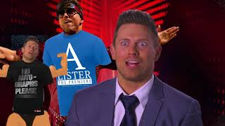 WWE Superstars Suggest How To Spend $1 Million