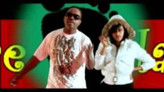 Ethiopian Music Berhanu Tezera Bolia ( ቦሊያ)