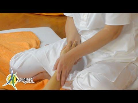 Consigliare urologo per il trattamento della prostatite