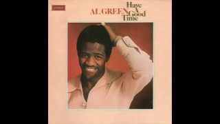 Al Green- I Tried to Tell Myself (Without Strings)